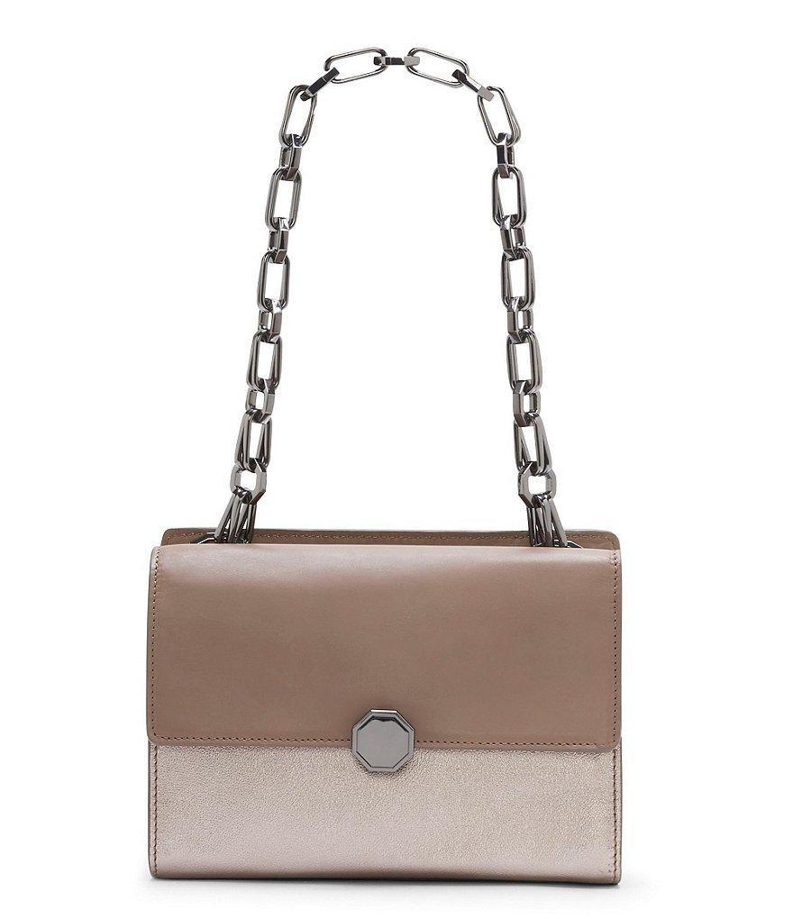 louise et cie handbag