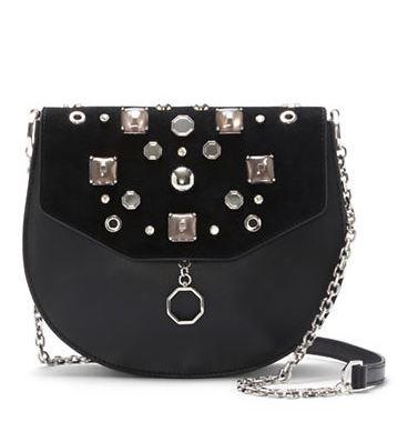 louise et cie handbag2
