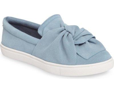 sneaker_noeud_bleu_nordstrom