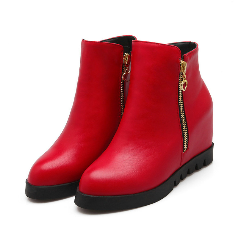 red boot aliexpress