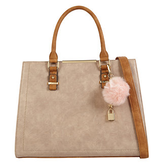 sac taupe call it spring