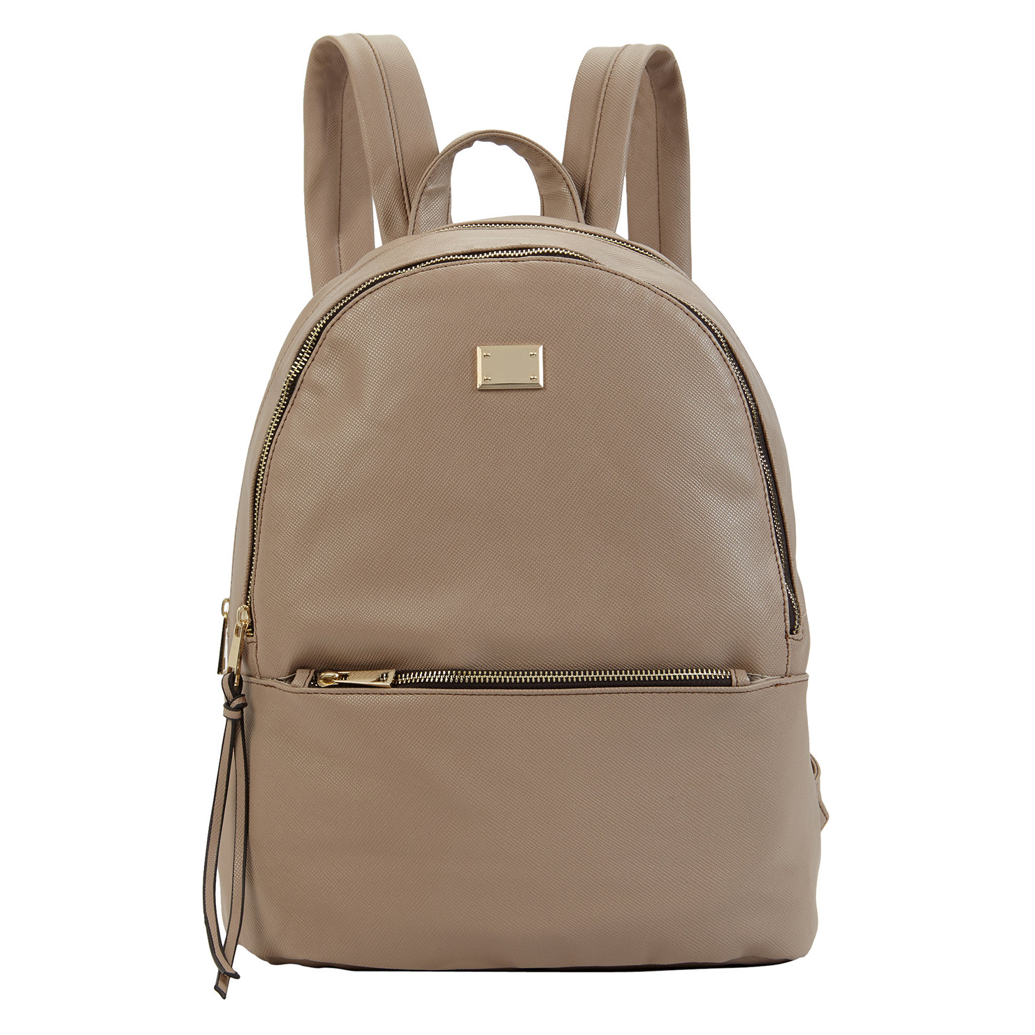 sac taupe call it spring2