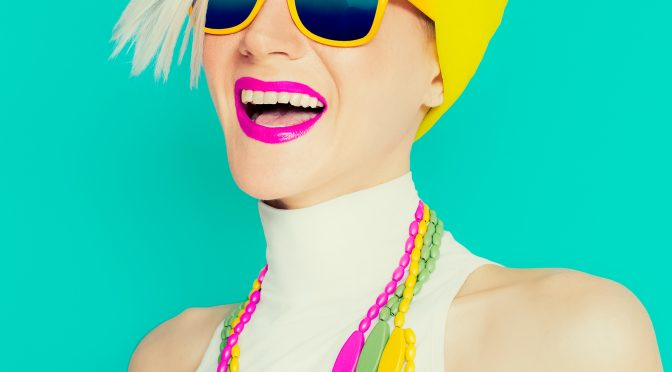 Donnez du style à vos tenues grâce aux accessoires