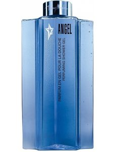 lesclaudines parfum angel